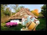 Таисия Повалий Ой,у вишневом у саду