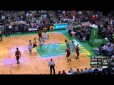 [HD] Cleveland Cavaliers vs Boston Celtics | Full Highlights | April 12, 2015 | NBA Season 2014/15