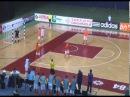 ЕВРО-2016. Отборочный раунд. Голландия - Россия 0:3 (19.03.2015)