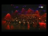 Night of the Proms 2001, Song of the Spirit, Karl Jenkins (Adiemus)