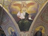 Прот. Андрей Ткачев. Беседа на Откровение св. Ап. Иоанна Богослова