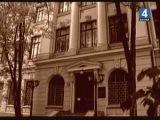 Гении и злодеи. Александр Лурия. 2002
