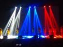 «ОБРАЗЦОВЫЙ ХОРЕОГРАФИЧЕСКИЙ КОЛЛЕКТИВ РОССИИ «ИМПУЛЬС» отчетный концерт 23 мая 2015г.