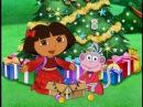 Dora La Exploradora Aventuras De Navidad - Online Latino Español Latino Peliculas