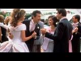 «Стальные магнолии» (1989): Трейлер / http://www.kinopoisk.ru/film/2558/