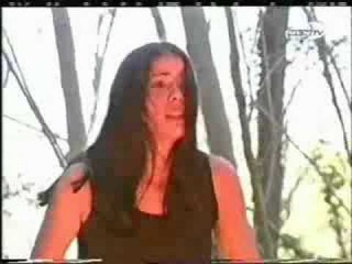 YAGO PASION MORENA videoclip