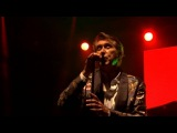 BRYAN FERRY In Every Dreamhome A Heartache - GLASTONBURY 2014