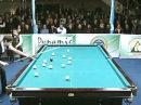 Паламарь Александр - Ливада Никита   Финал   Чемпионат мира 2011 по комбинированной пирамиде