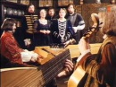 Az erdélyi udvar zenéje Ars Musica Képek a magyar zene történetéből