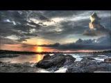 Ferry Corsten Feat. Aruna - Live Forever (Shogun Remix)