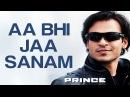 Aa Bhi Jaa Sanam - Prince   Vivek Oberoi, Aruna Shields, Nandana Sen Neeru Bajwa   Atif Aslam