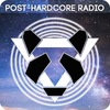 Post-Hardcore RADIO