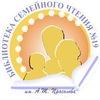 Творческий центр им. А. Прасолова