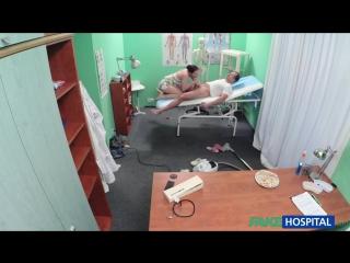 Диана Шурыгина увеличит грудь Видео