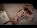 Порно Izzy Spread Across The Floor  Анал Частное Домашнее Порно Мулатку Латинку Бландинку Брюнетку Asian latina Русское