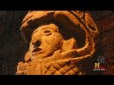 Древние пришельцы 3-5 Пришельцы и загадочные ритуалы / Aliens and Mysterious Rituals