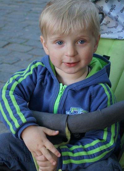 Владимир Танько