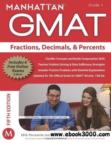 The Official Guide To The Gre Ebook
