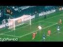 Ronaldo Marcelo Goal l by Eg0rRemb0 l Not Vine
