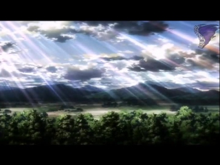Shingeki no Kyojin: Kuinaki Sentaku OVA-2-5 [Русские субтитры от AniChaos] Вторжение титанов: Выбор без сожалений ОВА-5