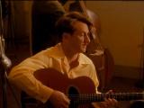 Сладкий и гадкийSweet and Lowdown (1999) Режиссер Вуди Аллен