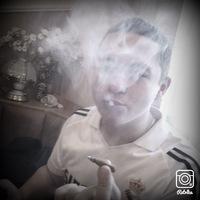 Стьопа Підлетейчук