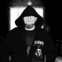 Олег Metalhead-Kremator