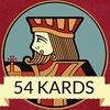 54Kards.Ru - Игральные Карты, Фокусы и Кардистри