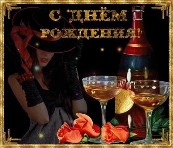 Фото №356221778 со страницы Дмитрия Булатова