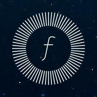 Flat Fm