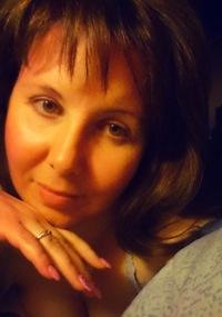 Алевтина Милоченко