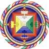 ФПМТ — Фонд Поддержания Махаянской Традиции