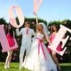 Свадебные фоторамки,фотозоны,буквы|Минск,РБ