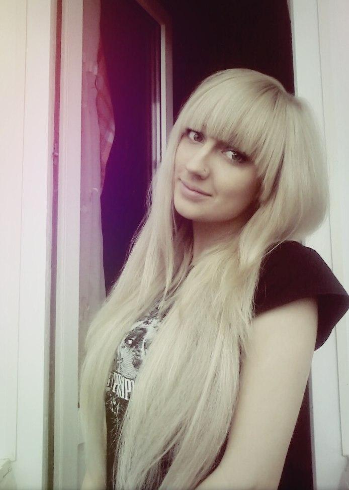 Екатерина Соколовская, Харьков - фото №7