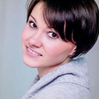 Татьяна Захарычева