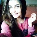 Диана Чхаидзе фото #14
