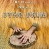Этно Drum fest open air 2014-2015
