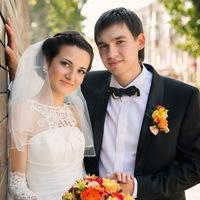 Маникюр ярославль семибратово