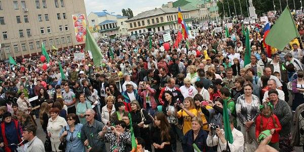 стоп никель группа вконтаке против добычи никеля Воронеж