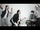 Sick Muse Official Music Video - HD - METRIC