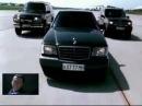 BRIGADA видео из фильмy Бригада 2002 Баста 2006 - МОЯ ИГРА