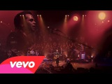 Gaz Coombes - Detroit (Live at Queen Elizabeth Hall)