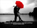 4 Strings Vs. Aly Fila feat. Jaren - Take Me For All Time (Sandro Vanniel Edit)