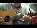 I'll Follow You Into The Dark (Cover) - Death Cab For Cutie