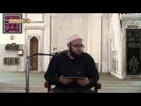 О правильном даавате - Абу Али аль Аш`ари