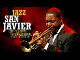 Wynton Marsalis &amp Jazz At Lincoln Center Orchestra - Jazz San Javier 2011