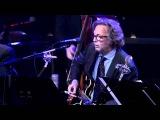 Wynton Marsalis &amp Eric Clapton - Layla