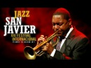 Wynton Marsalis Jazz At Lincoln Center Orchestra - Jazz San Javier 2011