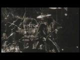SAMAEL - Baphomets Throne (OFFICIAL VIDEO)