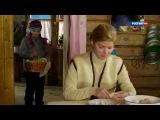 Москва-Лопушки. Русские комедии 2014. HD